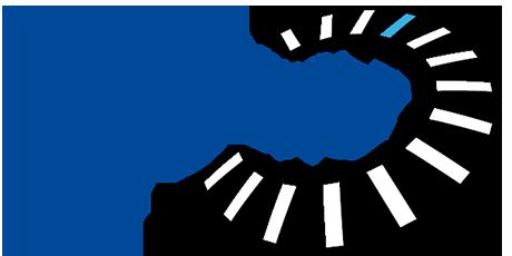 Logo Bilderwelt Solo