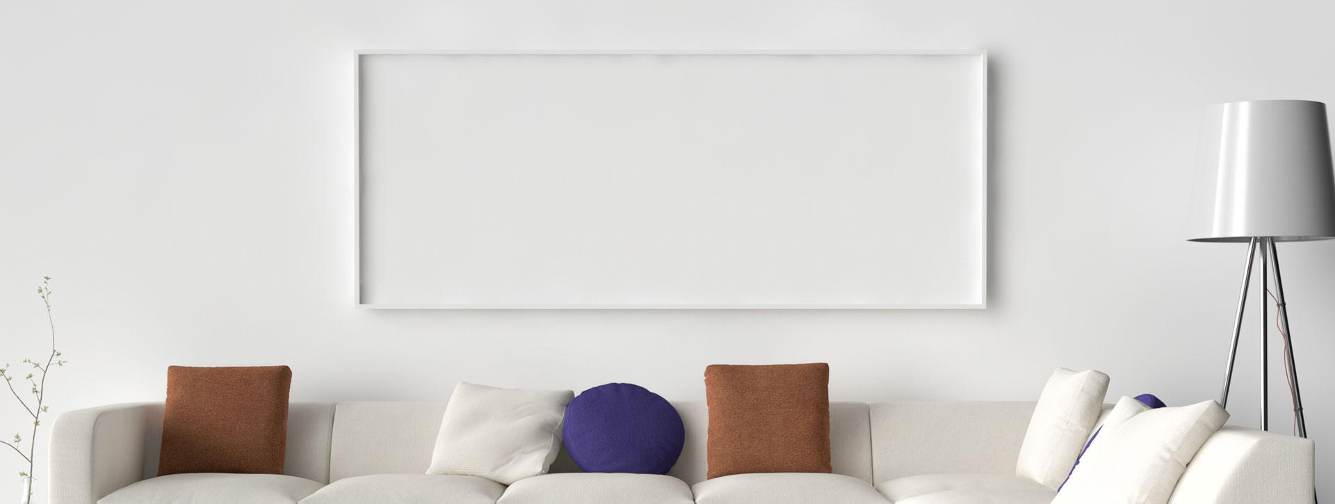 fotolabor darmstadt analog und digital fotogena bilderwelt. Black Bedroom Furniture Sets. Home Design Ideas