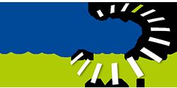 Logo fotogena Akademie