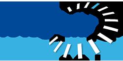 Logo fotogena Bilderwelt