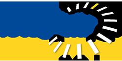Logo fotogena Darmstadt