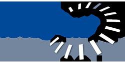 Logo fotogena Pro