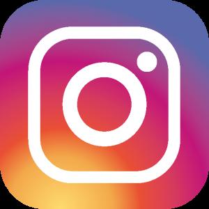 icon instagram