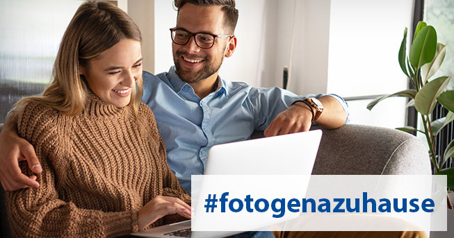 fotogenazuhause